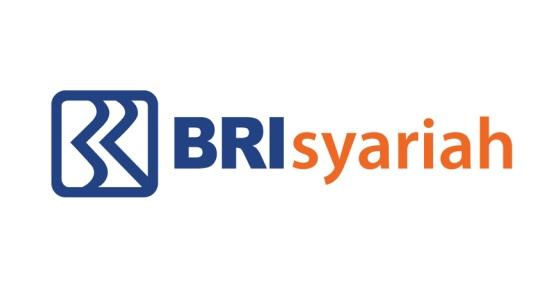 Rekrutmen Bank Mandiri Persero Tbk Lowongan Kerja Cpns Indonesia
