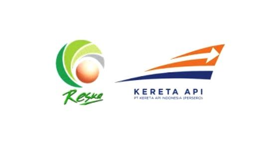 Lowongan Kerja Berrybenka Lowongan Kerja Cpns Indonesia
